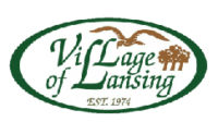 Village Of Lansing